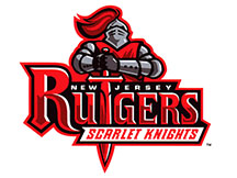 University of Rutgers