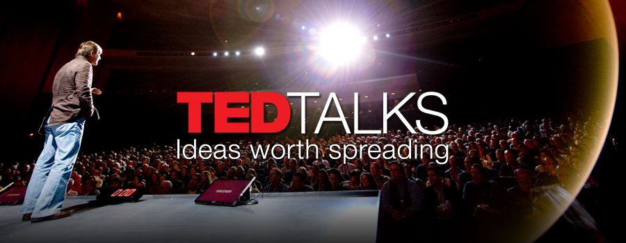5 of the Best TED Talks On Corporate Social Responsibility That Are Worth the Watch