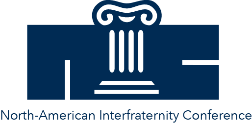 North-American Intrafraternity Conference