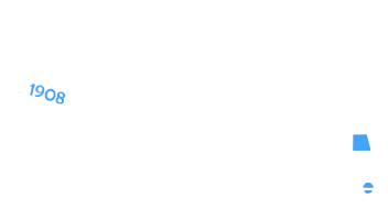 Maot Chitim of Greater Chicago
